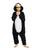Penguin Onesie Pajamas on newcosplay.net | Low Priced Penguin  Onesie