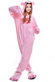 Bear Cosplay Pajamas on newcosplay.net | Low Priced Bear Onesie