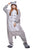 Totoro Onesie Pajamas on newcosplay.net | Low Priced Totoro Onesie