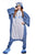 Owl Onesie Pajamas on newcosplay.net | Low Priced Owl Onesie