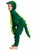Dinosaur Onesie Pajamas on newcosplay.net | Low Priced Dinosaur Onesie
