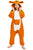 Kangaroo Onesie Pajamas on newcosplay.net | Low Priced Kangaroo Onesie