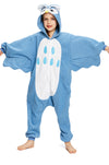 Owl Onesie Pajamas on newcosplay.net | Low Priced Onesie