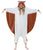 Flying Squirrel Onesie Pajamas on newcosplay.net | Low Priced Cow Onesie