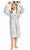 Kid's Cosplay Grey Koala Robe | Christmas Gift for Your Kids