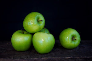 Apples - Granny Smith 1kg