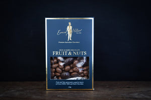 Ernest Hillier Fruit & Nut Box 240g
