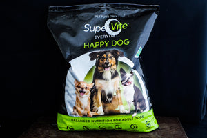 Best Buy Everyday Happy Dog Dogfood 4kg