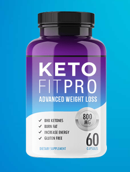 Keto Fit Pro , Order Keto Fit Pro™ Official ,Get Your Exclusive Pack Now‎