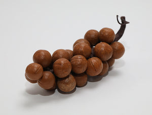 Wonderwall - Decorative Chestnut Stalk