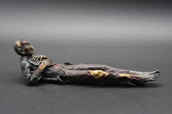 Zombie Incense Holder