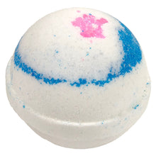 Load image into Gallery viewer, Bath Bomb