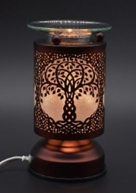 Tree of Life Aroma Touch Lam