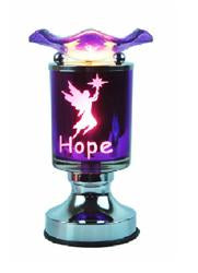 Hope Touch Aroma Lamp