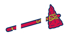 Mississippi Braves Official Store