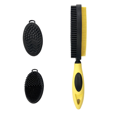Sweepa Home Grooming Set