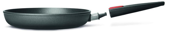WOLL Nowo Frying pans