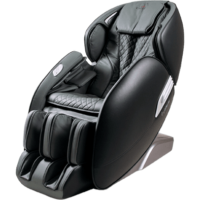 Alphasonic II with Braintronics®  Enquire today about our free delivery and flexible payment options.
