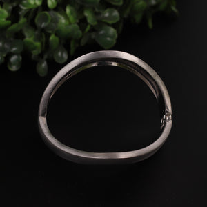 Silver Designer Bracelet For Women