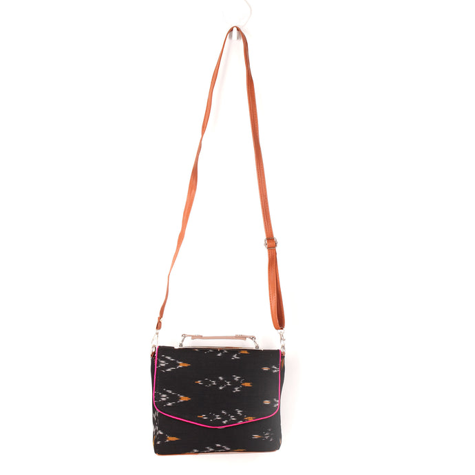 Envelope Sling Bag