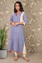 Load image into Gallery viewer, cotton kurti