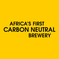 Darling Brewe Africa's First Carbon Neutral Brewery