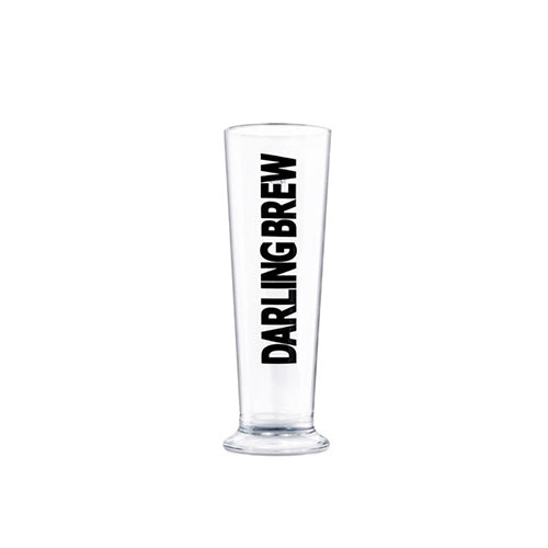 100ml DB Tasting Glasses (Box of 6) - Darling Brew