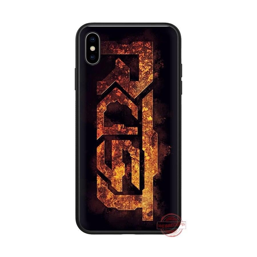IPhone case - That Prints