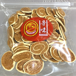 Mini Spice Wheel (180g) 小五香饼