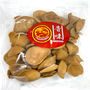 Butterfly Biscuit (160g) 蝴蝶饼