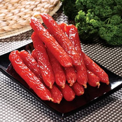 Chicken Sausage 500g 鸡肉腊肠
