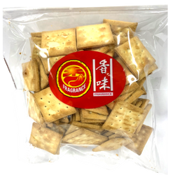 Soda Biscuit (240g) 小梳打