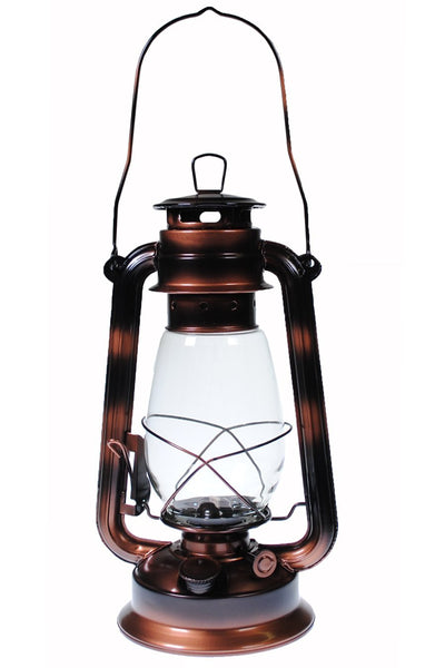 Shop4Omni S4O Hanging Hurricane Lantern/Elegant Wedding Light/Table Centerpiece Lamp - 12 Inches (2, Antique Brass)