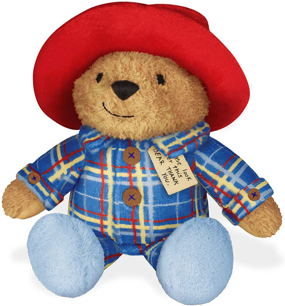YOTTOY Paddington Bear Collection