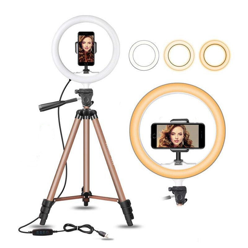 "Instant Pro ""At Home"" Photo/Video Studio"