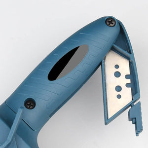 Multifunctional Drywall Cutter