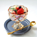 Load image into Gallery viewer, Crystal Ice Cream Cup