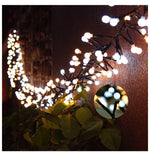 Load image into Gallery viewer, Firecracker Fairy Lights