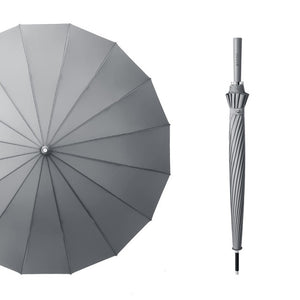 Formal Umbrella