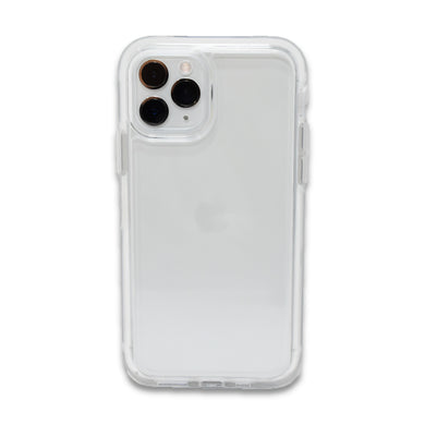 Funda Antishock iPhone 11 iPhone 11 Pro iPhone 11 Pro Max Airbag Acrigel iPhone Case
