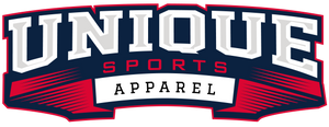 Unique Sports Apparel