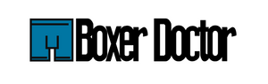 Boxer Doctor