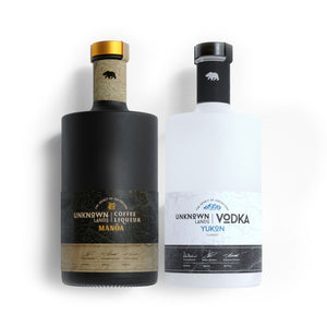 """THE DUDE ABIDES PACK"" - UNKNOWN Lands 