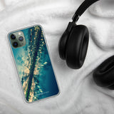 Metropical - Waikiki Edition - iPhone Case