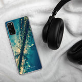 Metropical - Waikiki Edition - Samsung Case