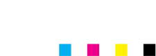 Atlantic Graphic Systems, Inc.