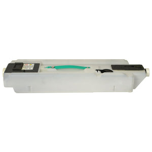 Impressia Waste Toner Box