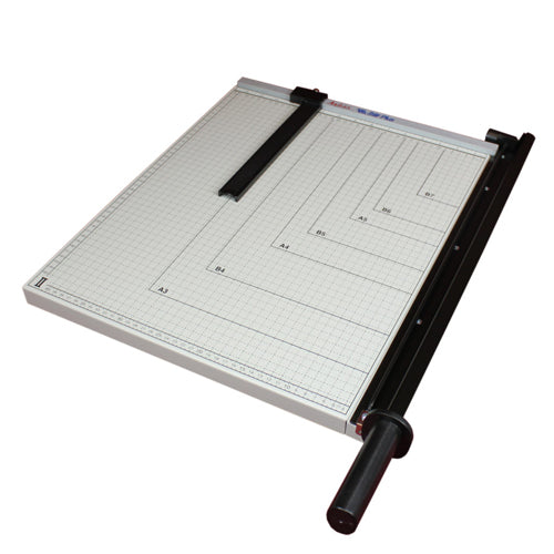 OffiTrim Plus Paper Cutter