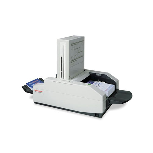 Horizon PF-P3200 Paper Folder