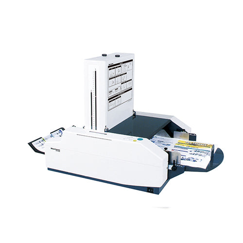 Horizon PF-P330 Paper Folder
